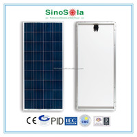 A-grade cell high efficiency scrap solar panel ,photovoltaic efficiency