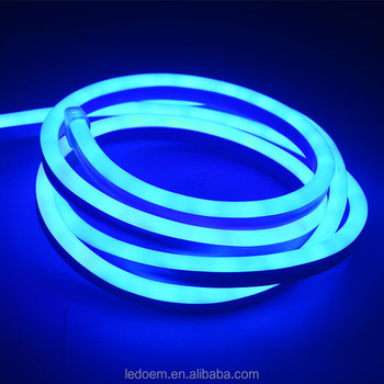 High quality 220V 110V durable neon led light2 years warranty