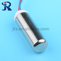 DC 1.5v 3v 3.7v high quality waterproof vibration motor for dildos