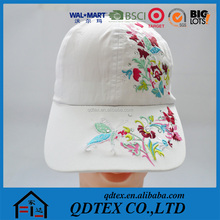 Custom design available,promotional baseball cap for sale