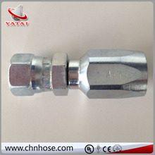 Factory produced best quality shower head flexible hose fittings
