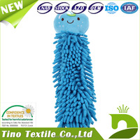 Cheap Bath Towel All Purpose Wholesale Microfiber Cleaning Terry Towel