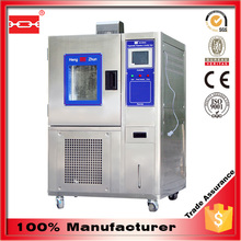 Drug Stability Test Chamber With Temperature and Humidity Test
