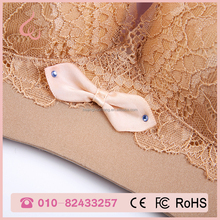 new rechargeable breast body health care massage bra