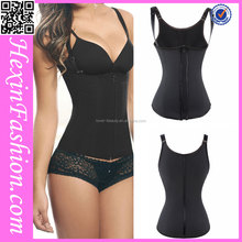 Weight Loss Sport Wholesale Rubber Waist Training Corsets For Sale
