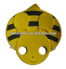 EVA Animal mask for kids
