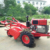 SGS Certificate China Cheap Farm Walking Tractor Parts Tractor Head