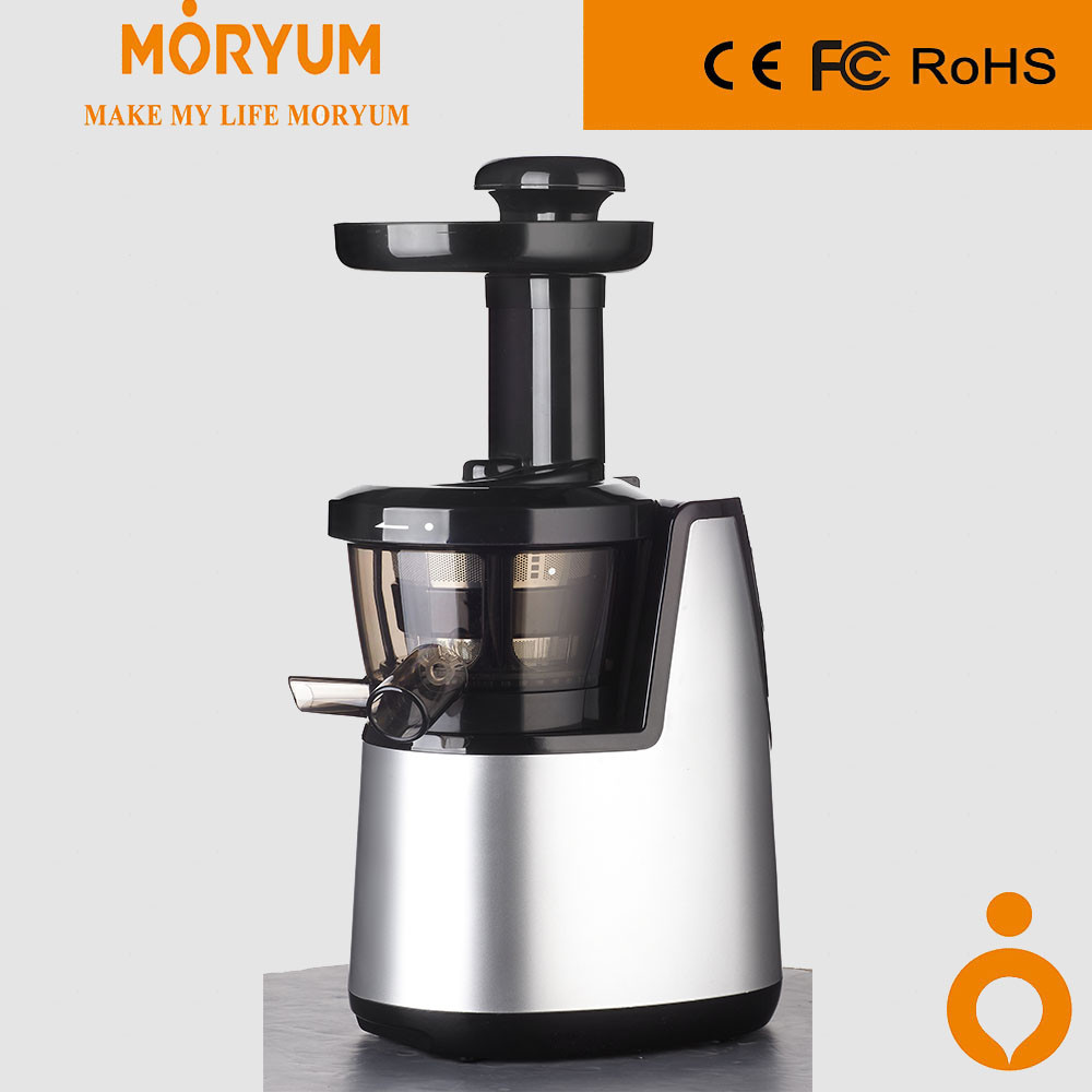 Good sale berry juice extractor stainless steel for health