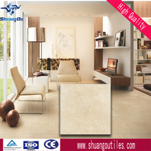 2016 new rustic tiles wholesale price 600x600mm for floors, walls, CL6645