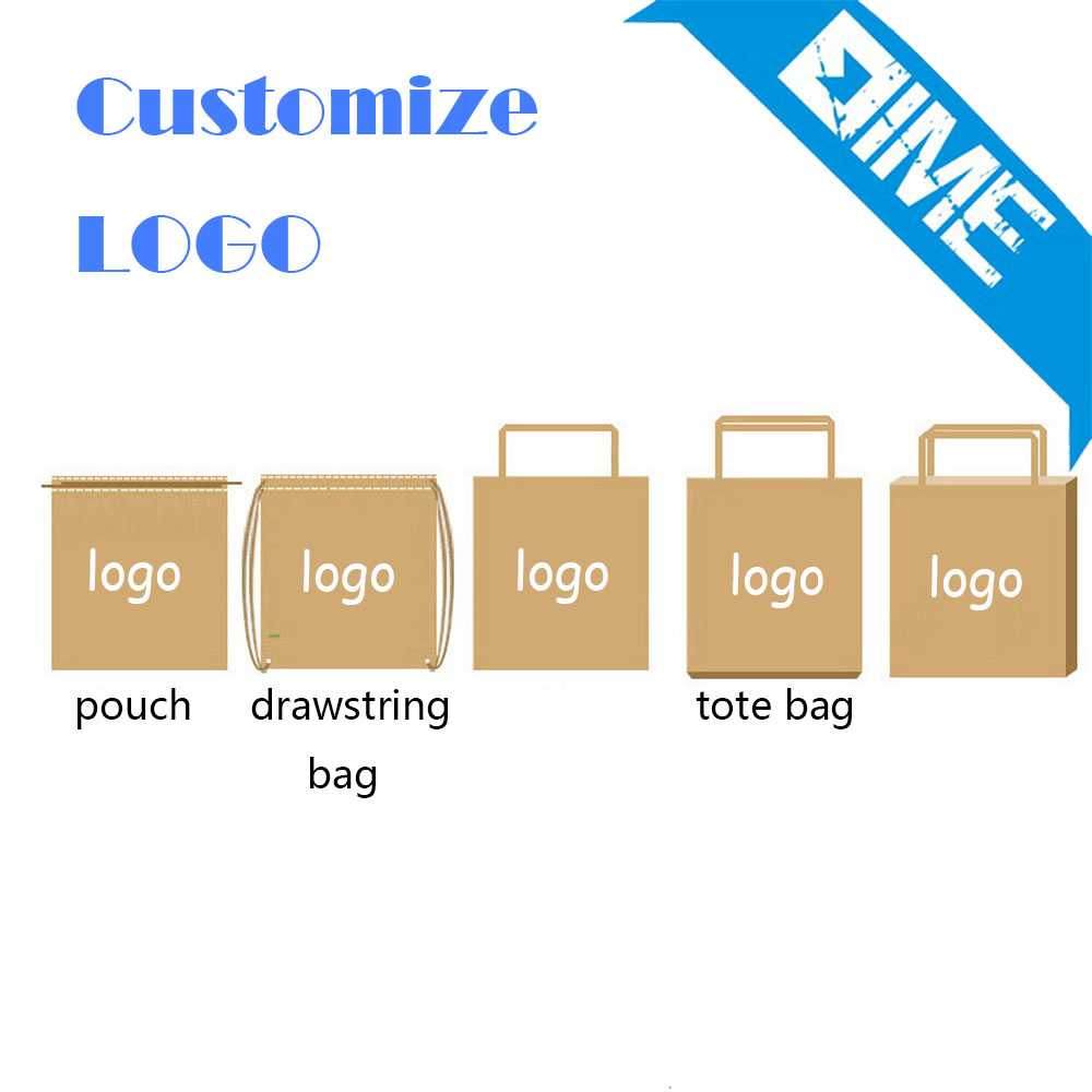Multi-functional 100% Eco-friendly customize womem Shopping Cotton bag