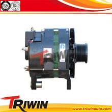 Diesel engine 12V 135A alternator generator 4096532 auto engine alternator high quality cheap price Chinese suppliers hot sale