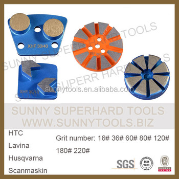 4 Inch 5 inch 6inch 7 inch 8 inch 9 inch Turbo cup diamond grinding wheel for stone and concrete