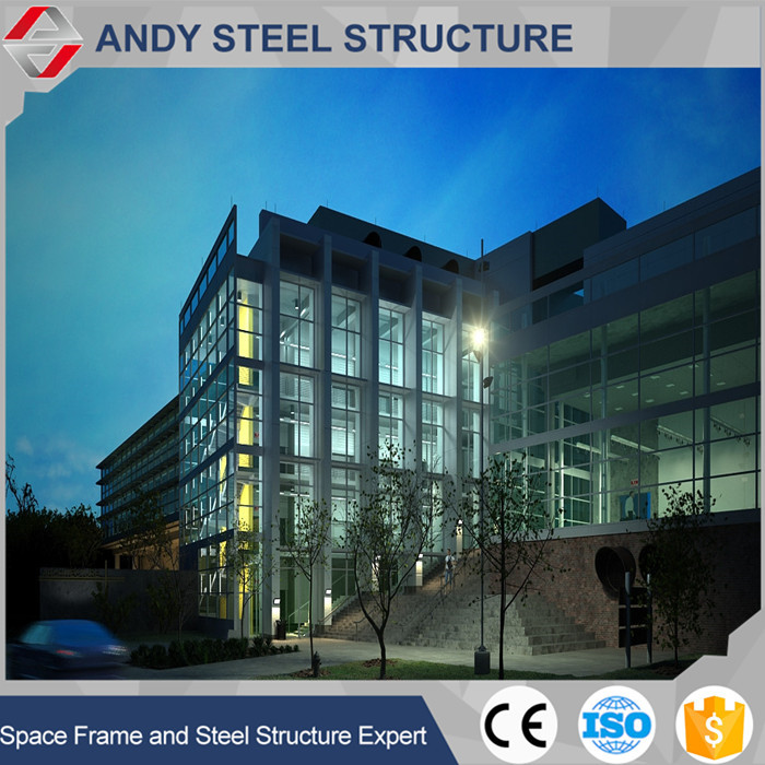 aluminum design structural stainless steel curtain wall