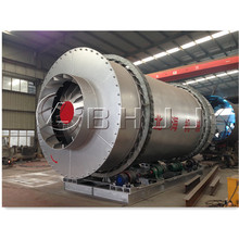 rotary drum dryer china,sludge rotary drum dryer