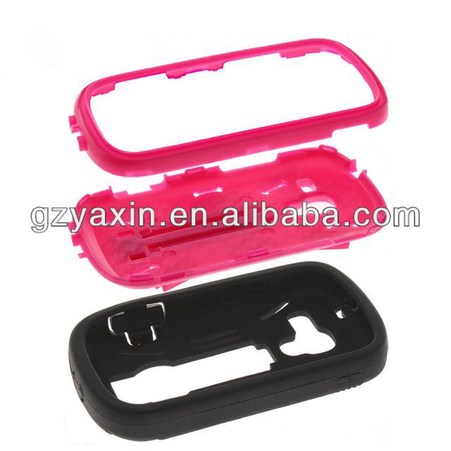 Factory Supply Mobile Phone Case For Samsung Galaxy Exhibit T599