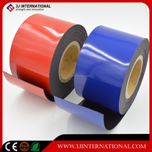 Flexible Magnets/Magnetic Strip/Sheet/rubber magnet