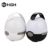 Bluetooth digital player pen drive speaker paypal for car bluetooth speaker certificate