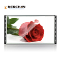 21.5 inch open frame lcd video monitor for point of sale industrial