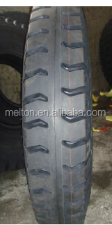 7.50-20 bias light truck tire