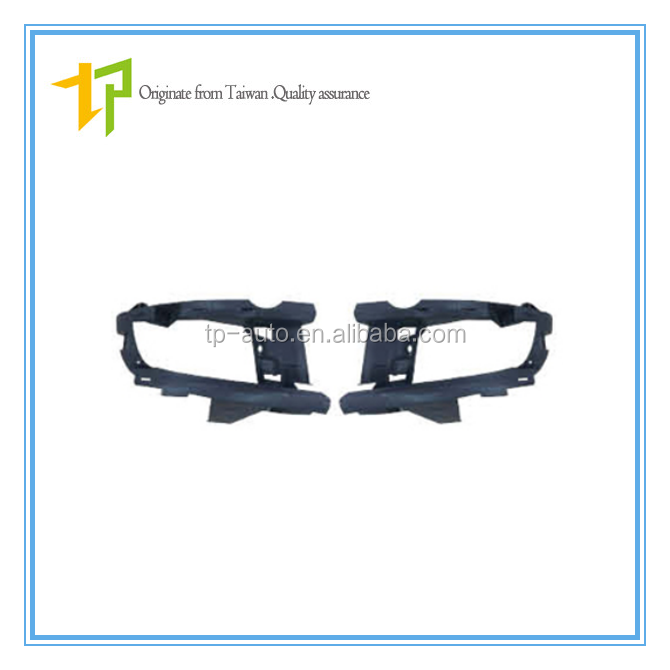 Best price car accessory fog lamp bracket for 2013 Trumpche GA5