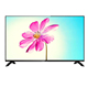 Fast Delivery High Quality Cheap Price VTEK 40 inch Adroid TV Manufacturer From China
