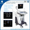 BT-C80PLUS 17inch 2D/3D Color doppler machine ultrasound doppler