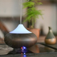 Skin care beauty spa wireless aroma diffuser