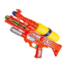 toys store India water gun for long distance fight
