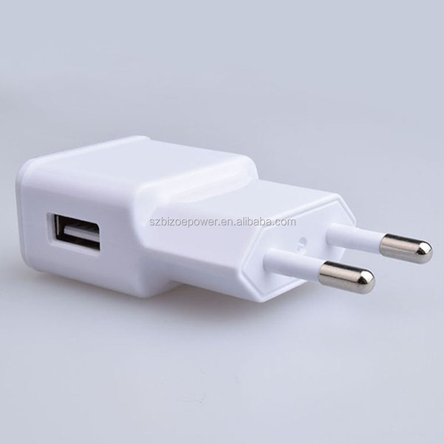 Original Fast Adapter Travel Wall Charger With Micro USB Sync Data Cable for samsung fast charging