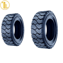 Pneumatic industrial tires 300-15 6.50-10 forklift tyres 700-12 price