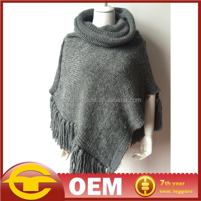 Winter fashion women Fashion Accessories shawl