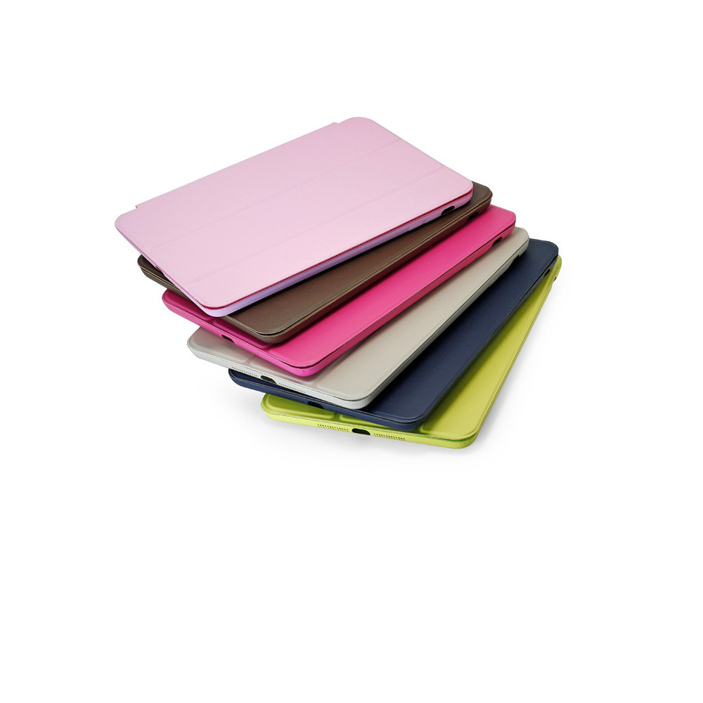 10 inch PU Leather Tablet Cases for Apple iPad 5