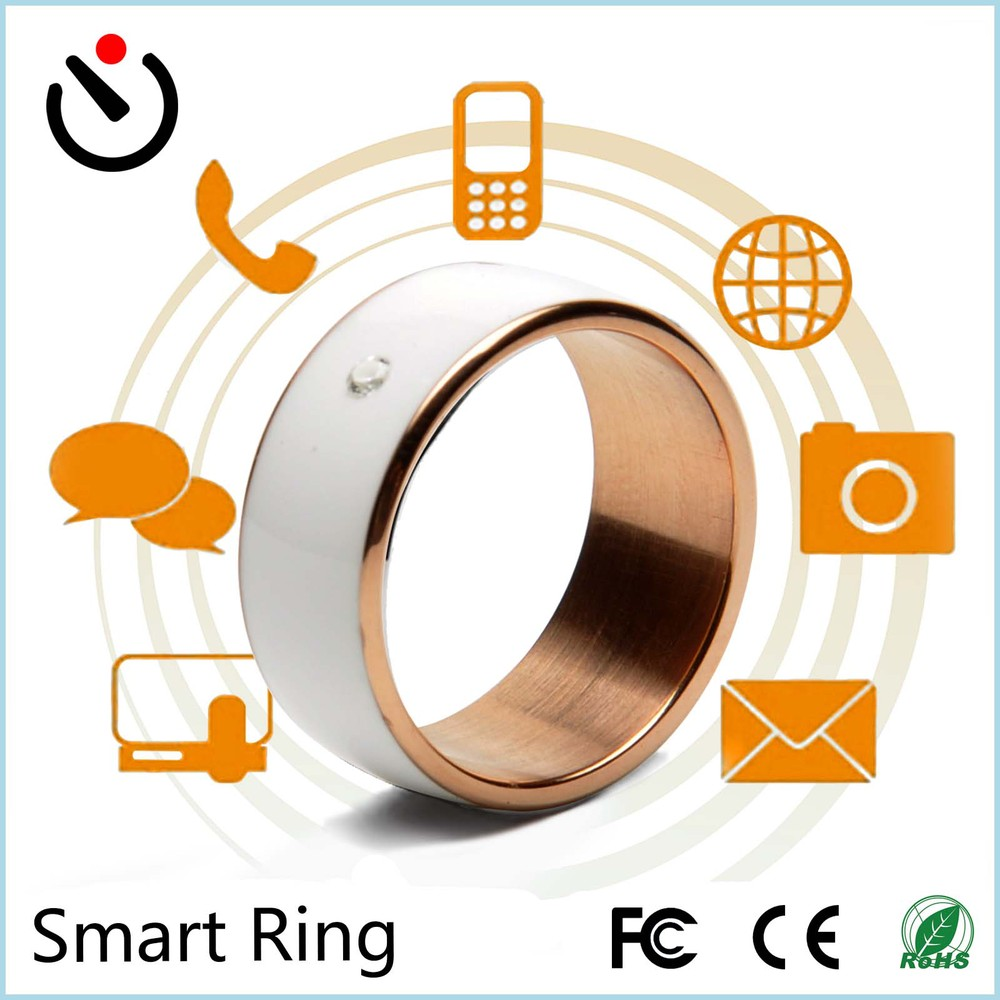 Jakcom Smart Ring Consumer Electronics Computer Hardware & Software Cpus Used Intel Cpu Inter Core I7 Computer Processor Brands