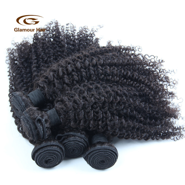 Direct Wholesale Large Stock Factory Price 100% Processed Human Virgin Peruvian Hair Weaving Curly