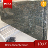 /product-detail/chinese-granite-supplier-butterfly-green-granite-60314215942.html