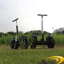 Powerful offroad electric scooters ,balance car