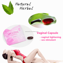 Natural herbal sex tablet long time sex capsule sexy girls vagina sex hymen enhancer pill