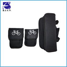 2014 Ningbo new design multifunctional bicycle repair tool set