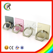 Colors Universal Rotating for Ring with Hook Grip for iRing price