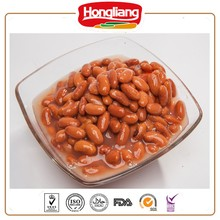 wholesale canned baked beans