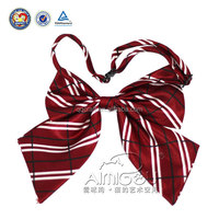 wholesale dogs clothes and accessories & hand knitting pet clothing & neoprene dog clothes