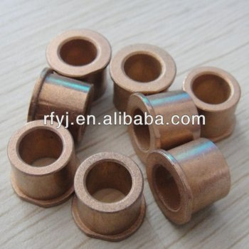 powder metal sintered parts