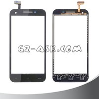 for BLU touch in Mexico/Jamaica for BLU D610/studio 5.5/d600 touch digitizer screen for blu mobile phone