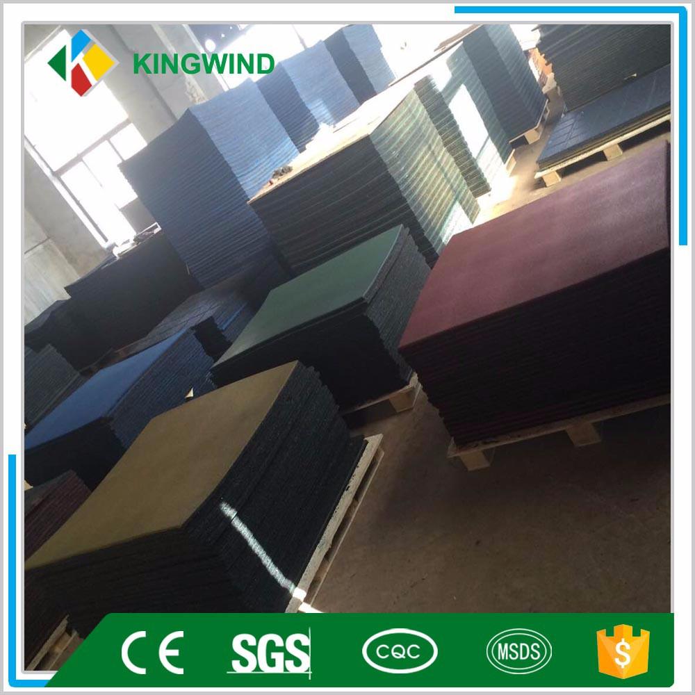gummiplatten maschine altreifen pulver produkt maschine produkt id 60412248436. Black Bedroom Furniture Sets. Home Design Ideas