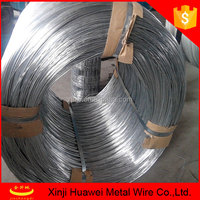 contact yahoo email construction companies electrical galvanized wire roll length in dubai