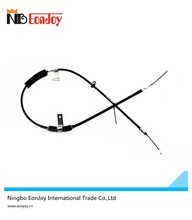 Right Rear Hand Brake Cable for Chevrolet Epica of SHGM