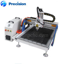 Mini cnc wood cutting machine small cnc router 6090 / best price cnc 3d letter carving machine