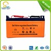 High Power Energy Saving rechargeable battery pack 12v/2a