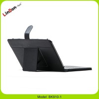bluetooth keyboard for 10 inch tablet, bluetooth keyboard for samsung 10.1, bluetooth keybaord for 10.1 inch tablet
