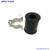 EPDM Cable Clamp Rubber Grommet for 1-5/8 in Hanger